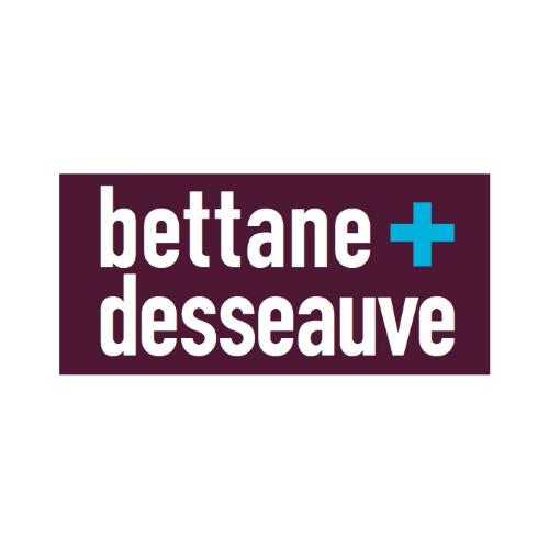 Coupe de Coeur Bettane et Desseauve 2017