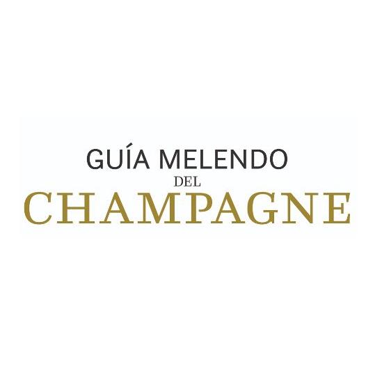 Guía Melendo del Champagne 2020-2021