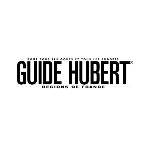 Guide Hubert 2017