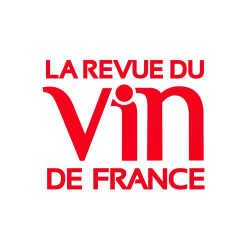 La Revue du Vin de France 2013